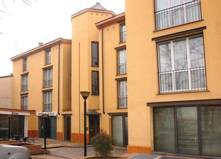 Affitto appartamenti parma affitti appartamenti studenti for Appartamenti arredati in affitto a parma